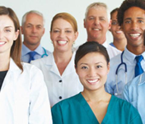 Advanced Physician Wellness